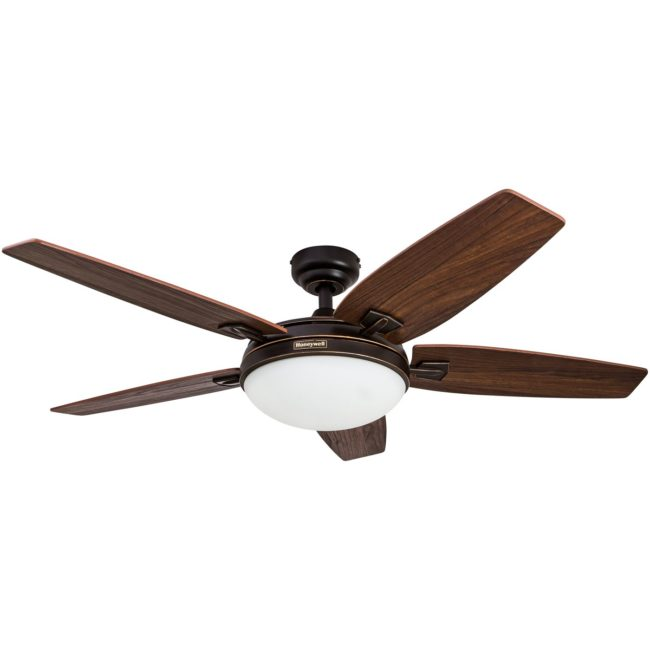 Carmel Ceiling Fan Review