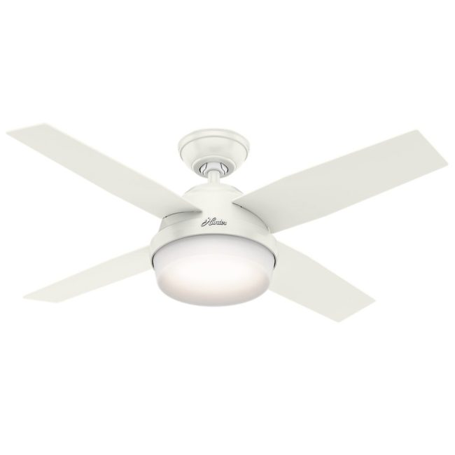 Hunter Ceiling Fan Reviews