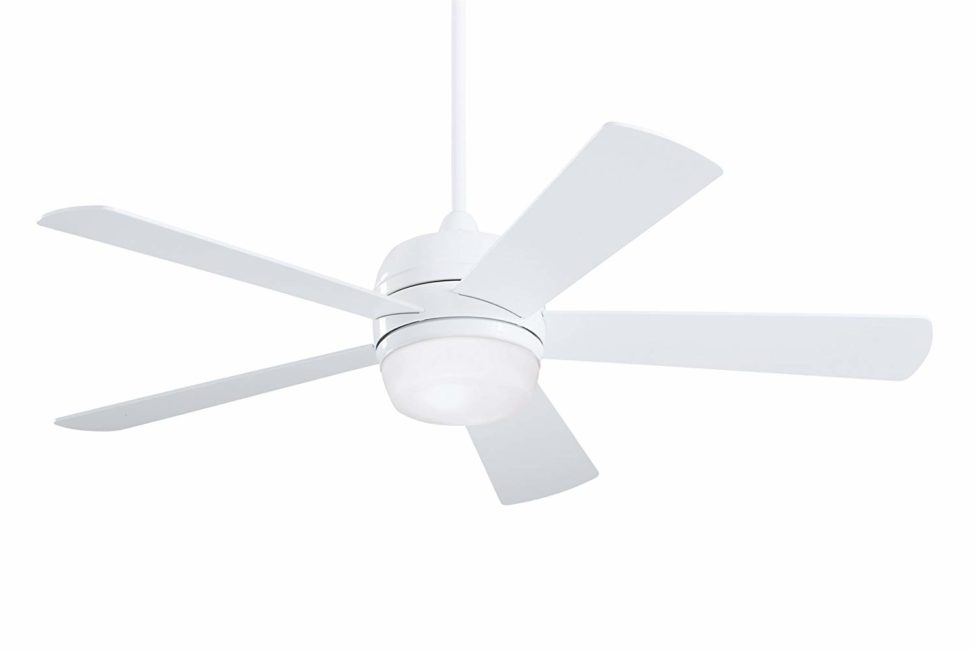 Emerson Atomical Fans Review