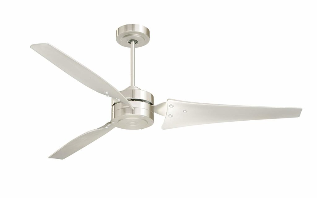 Emerson Ceiling Fan Review