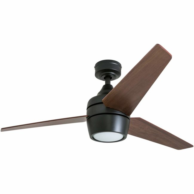 Eamon Ceiling Fan