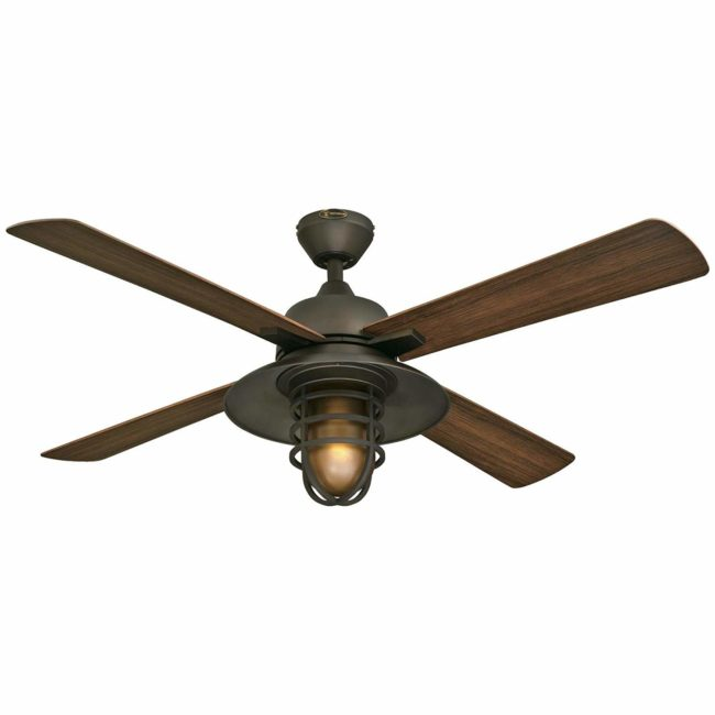 Westinghouse Indoor Outdoor Fan